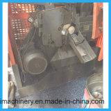 Br-70nc de stevige Scherpe Machine van de Pijp van de Staaf