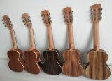 Новое Koa Guitarlele в 28 дюймах