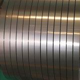 Les plus populaires 2b/ Ba/ No 4/sb/hl - Bande en acier inoxydable 321 Fournisseur d'or
