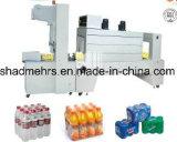 Precio de relleno de la máquina de la bebida del jugo que capsula que se lava/del alcohol