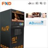 Fnd 새로운 디자인 지상 신선한 커피 메이커 공기 물 발전기