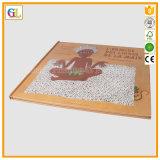 Servizio di stampa del libro di fiabe del bambino (OEM-GL021)