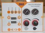 Sistema di rivestimento della polvere di Colo (CL-800D)