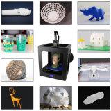 Impressora 3D FMD impressoras 3D da Estrutura Metálica Resistente Profissional de impressão para a educação e a indústria