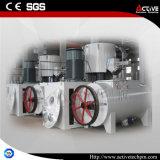Жара серии SRL-Z/холодный смешивая блок/пластичная машина смесителя/смешивая машина