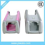 50 PCS容量の自動靴カバーディスペンサー