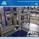 machine d'emballage hot film rétractable