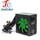 250W el alimentación del interruptor de la PC del ordenador de la PC ATX fuente la fuente de alimentación grande de la PC de la versión del ventilador ATX 12V del 12cm