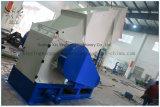 Meuleuse Shredder concasseur en plastique automatique