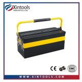 Портативная коробка хранения инструмента цены по прейскуранту завода-изготовителя