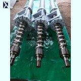 Болт цилиндра экструдера для обработки