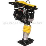 Gtr80ホンダエンジンを搭載する振動の充填のランマー