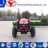 45HP het Landbouwbedrijf van Wd/Landbouw/Agri/het Compacte/Diesel Landbouwbedrijf van het Gazon//Tractor Constraction/Motocycle