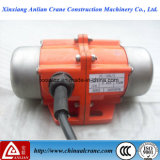 mini tipo motore elettrico di 220V 70W di vibrazione