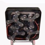 Lj X12 760 판매 최고 구체적인 분쇄기를 위한 구체적인 분쇄기 광택기