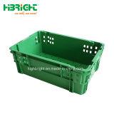 Строительство промышленных предприятий сельского хозяйства для тяжелого режима работы овощей и фруктов наращиваемые ячеистой пластиковой тары