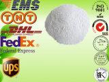 Rivaroxaban 분말 CAS 366789-02-8 약제 원료