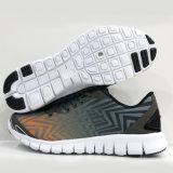 [منس] [فلنيت] [لس-وب] [رونّينغ شو] نساء أحذية لأنّ عمليّة بيع عبر إنترنت