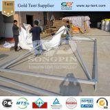 3X6m Vierecks-Pagode-Zelt in der rechteckigen Form (SP-CZ36)