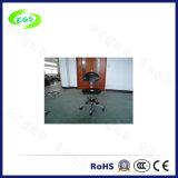 Büro-Möbel justierbarer PU-Stuhl (EGS-2017H)