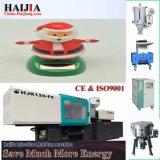 Het Vormen van de Injectie van Haijia Machine Hjf240