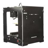 Принтер портативная пишущая машинка 3D образования Anet A3-S просто