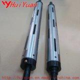 Os fabricantes dos eixos pneumática na China