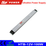 driver chiaro Htb del modulo del tabellone di 12V 8A 100W LED
