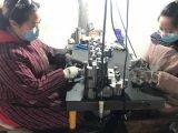 De aço inoxidável de alta qualidade do Conjunto de Travamento Ringfeder