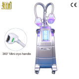 2017 Cryolipolysis Coolsculpting &Machine &Gel Minceur Fat