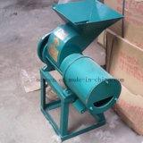 Máquina de fabricación de fécula de mandioca para África