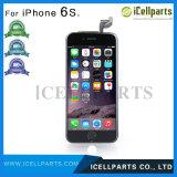 Reparatur-Teile für iPhone LCD-Bildschirmanzeige LCD-Bildschirm für iPhone6s