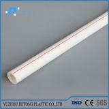 Tubo PPR & Montagem Technologies-White alemão de Alta Qualidade/tubos de cinza