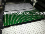 P3 tela de indicador interna do diodo emissor de luz da cor cheia SMD2121
