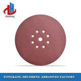 6 дисков щитка Inch/150 mm для инструментов краски (VD806)