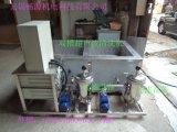 Qualidade comercial industrial de limpeza por ultra-som ultra-sónico de aquecimento de aço inoxidável ultra-sons da máquina de limpeza de peças