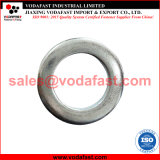 DIN 1440 Galvanized Steel Flat Washer for Bolt