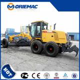 215HP melhor marca China Motoniveladora Xcm GR215