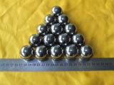 """5/32 """" sfere d'acciaio ad alto tenore di carbonio di 3.969mm AISI1085 DI AISI1045 per i cuscinetti a sfera G1000"""