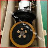 Assemblea verticale elettrica Sqd-L23-AC16/1.5 della rotella dell'unità di azionamento del camion di pallet di CA