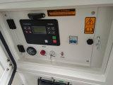 jogo de gerador 10kw Diesel para o uso Home (GDY10*S)