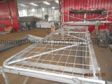 De groothandelsprijs 1170 mm galvaniseerde hoog de Poort van het Landbouwbedrijf van het Vee voor Verkoop (XMR41)