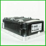 カーティスプログラム可能なACモータ速度のコントローラモデル1236-5401 36V 48V 350Aフォークリフトはゴルフカートのコントローラを分ける