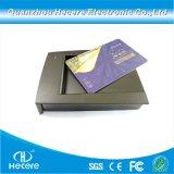Технология RFID/NFC S50 Card Reader - PS/2 Интерфейс USB