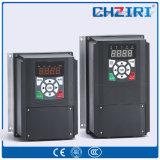 Inversor Zvf600-P3r0t4m de la bomba de la alta calidad 380V 3kw IP54