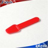 Jx104 8.5cm Beschikbare Plastic MinidieVork van 100% PS wordt gemaakt
