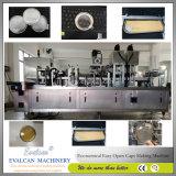 Ouverture de la sécurité du lait en poudre, poudre de café de couvercles Making Machine