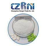 Пилюльки Anavar 10mg/50mg Anavar порошка людского метаболически повышения свободно образца анаболитные