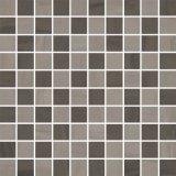 Italienische Konzept-Sandstein-Porzellan-Bodenbelag-Mosaiken (BR04)