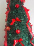 Duik Boom met Ornamenten op